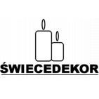 SwieceDekor